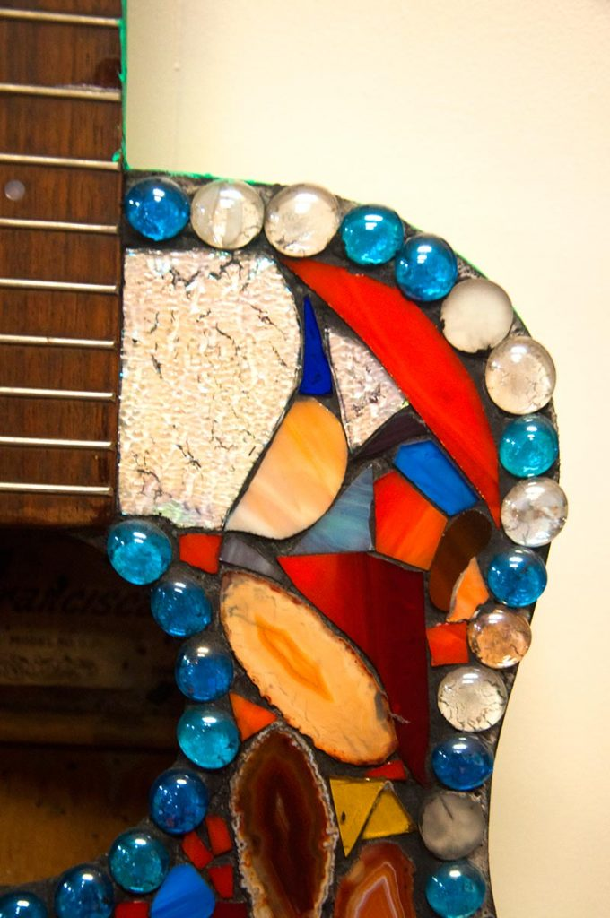 art-coop-guitar