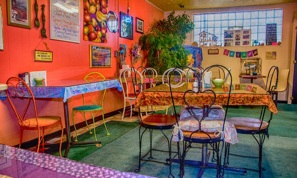 cafe-featured-image